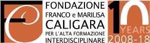 Fondazione Franco e Marilisa Caligara