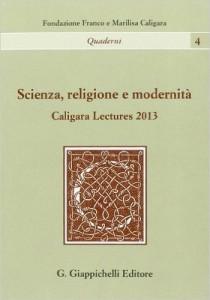 caligara_book4
